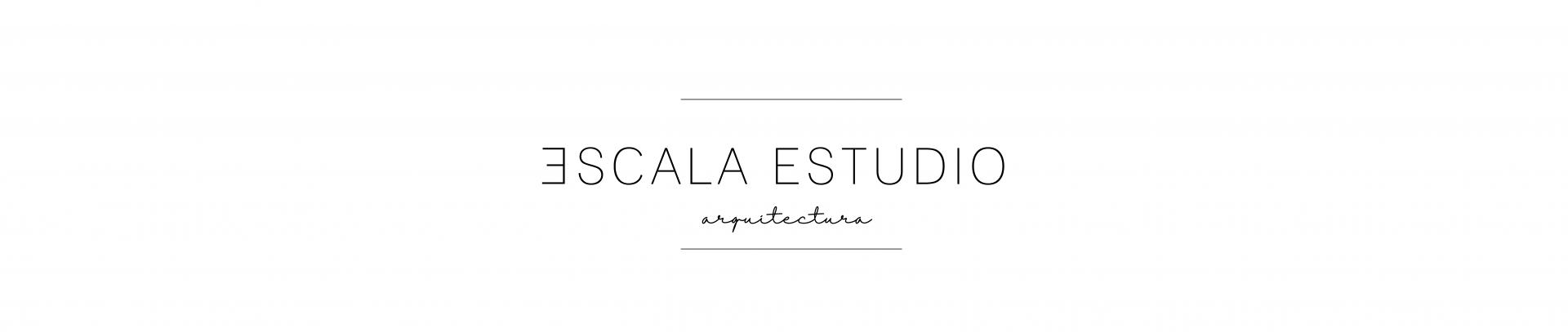 ESCALA ESTUDIO Arquitectura